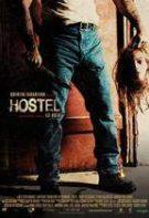 Hostel – Căminul ororilor 1 (2005)