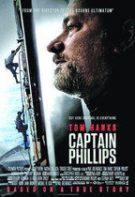 Căpitanul Phillips (2013)