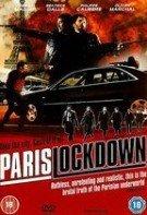 Truands – Gangsterii (2007)