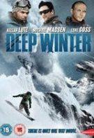 Deep Winter – Alaska, ultima frontieră (2008)
