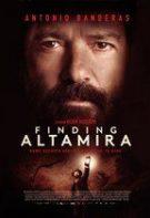 Finding Altamira – În căutarea lui Altamira (2016)