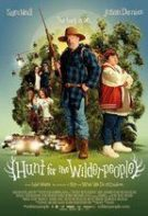 Hunt for the Wilderpeople – Oamenii Gnu (2016)