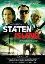 Staten Island – Mafia din Staten Island (2009)