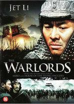 The Warlords – Războinicii (2007)