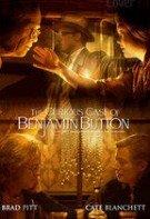 Strania poveste a lui Benjamin Button (2008)