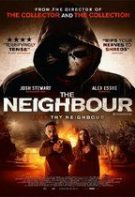 The Neighbor – Vecinul (2016)