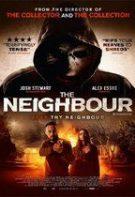 The Neighbor – Vecinul (2016)