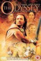 The Odyssey – Odiseea (1997)