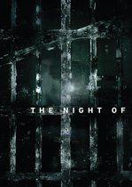 The Night Of – În acea noapte (2016)