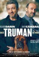 Truman – Dacă Truman ar vorbi (2015)