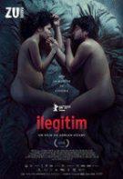 Ilegitim (2016)