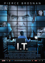 I.T (2016)