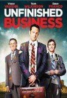 Unfinished Business – Afacere neprevăzută (2015)