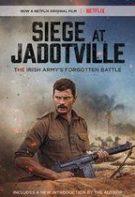 The Siege of Jadotville (2016)