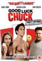 Good Luck Chuck – Charlie Talisman (2007)