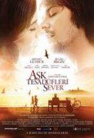 Ask Tesadüfleri Sever – Dragostea iubește coincidențele (2011)