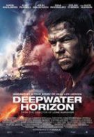 Deepwater Horizon: Eroi în largul marii (2016)