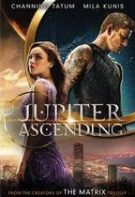 Ascensiunea lui Jupiter (2015)