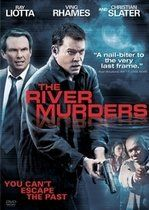 The River Murders – Lanţul crimelor (2011)