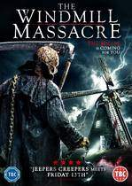 The Windmill: Massacre (2016)