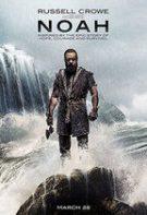 Noah – Noe (2014)