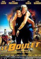 Le Boulet – Norocoși cu ghinion (2002)