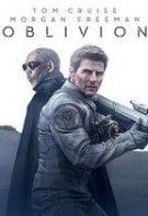 Oblivion – Oblivion. Planeta uitată (2013)