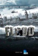 Flood – Potopul (2007)