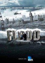 Flood – Potopul (2007)