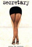 Secretary – Secretara (2002)