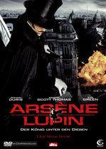 Arsène Lupin, viață de hoț (2004)