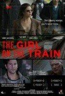 The girl on the train – Fata din tren (2016)