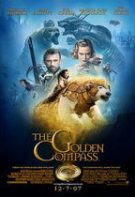 The Golden Compass – Busola de aur (2007)