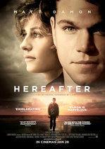 Hereafter: Dincolo de viaţă (2010)