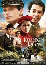 Kelebegin Rüyasi – Visul fluturelui (2013)