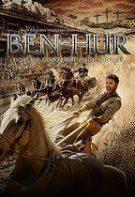 Ben-Hur (2016) – filme online