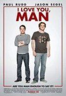 I Love You, Man – Caut cavaler de onoare (2009)