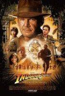 Indiana Jones și regatul craniului de cristal (2008)