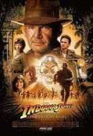 Indiana Jones și regatul craniului de cristal (2008)