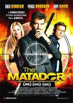Matadorul (2005)