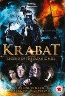 Krabat – Moara satanică (2008)