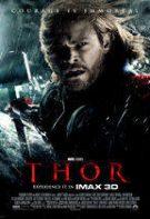 Thor: Zeul fulgerului (2011)