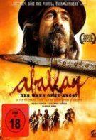 Aballay, el hombre sin miedo (2010)