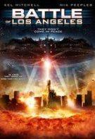 Invadarea lumii : Bătălia Los Angeles (2011) – filme online