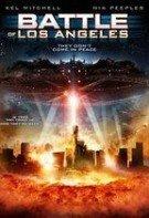 Battle: Los Angeles – Invadarea lumii : Bătălia Los Angeles (2011)