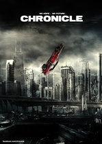 Chronicle – Cronici (2012)