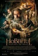 Hobbitul: Dezolarea lui Smaug (2013)