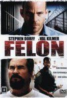 Felon – Legea puterii (2008)