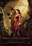 The Brothers Grimm – Frații Grimm (2005)