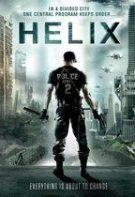 Helix (2015)